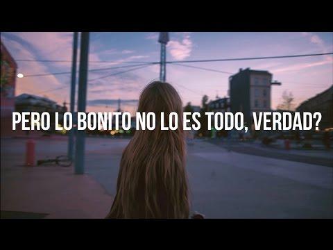 the neighbourhood - west coast // letra en español