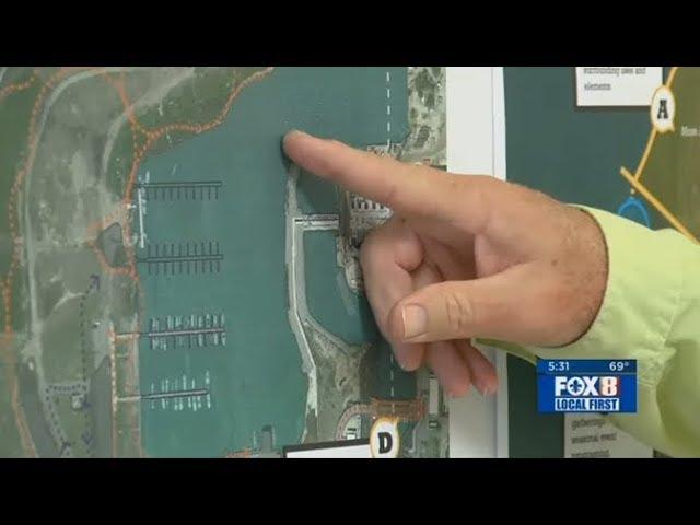 bucktown-harbor-development-plans