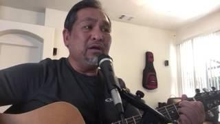 Jimmy Phan - Mãi Mãi Bên Em - Từ Công Phụng