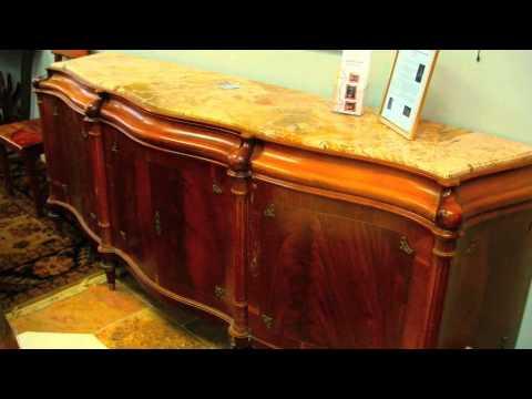 Upscale Furniture Exchange Miami -