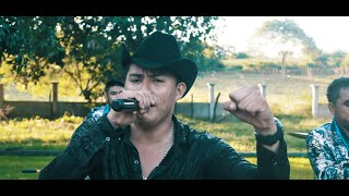 El Señor de la Retro - La Tronadora Banda San José (Video Oficial)