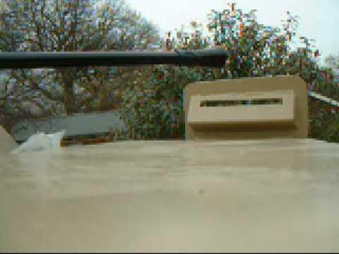 222 main lpg gun fire simulator