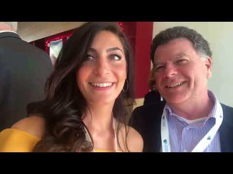 #havencongres Vlog! Ga Ik In Het Water Springen?.com