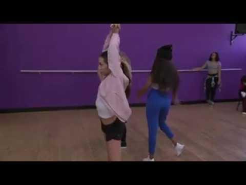 The Pop Game: Dance Class Season 1, Episode 6   Lifetime