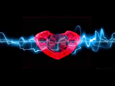 MUSICA CRISTIANA ROMANTICA  (bachata,reggaeton y baladas) part 1