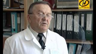 Частные клиники: как получить настоящий больничный лист?