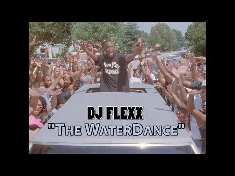BMT Presents: DJ FLEXX