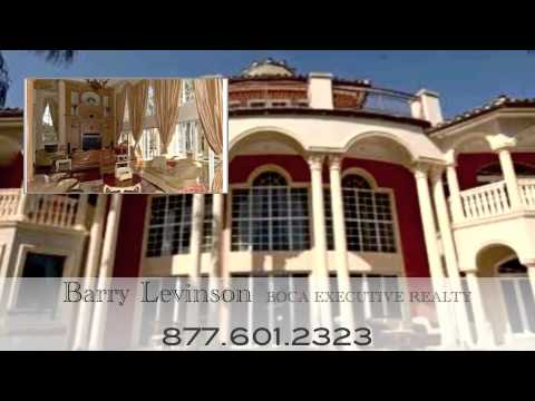 WATER FRONT HOMES RIO VISTA ISLES, REAL ESTATE RIO VISTA ISLES, LUXURY HOMES RIO VISTA ISLES