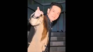 「爆笑問題カーボーイ」2013年10月01日放送より。 田中裕二さんが田原俊...