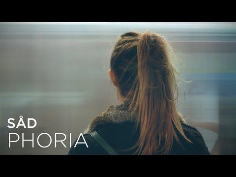 Phoria - Saving Us A Riot