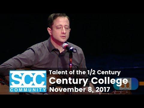 Talent of the Half Century