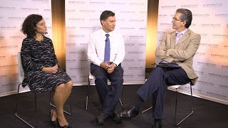 An update on immunotherapy for multiple myeloma in 2016