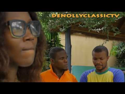 flash Latest Nollywood Movies 2017