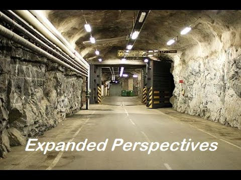 The Mysterious Dulce Base
