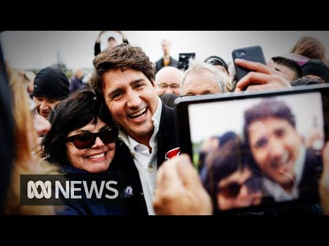 What Canada's Close Election Says About Australia | ABC News