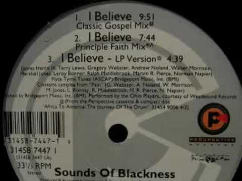 sounds-of-blackness-i-believe-classic-gospel-mix-rjjny