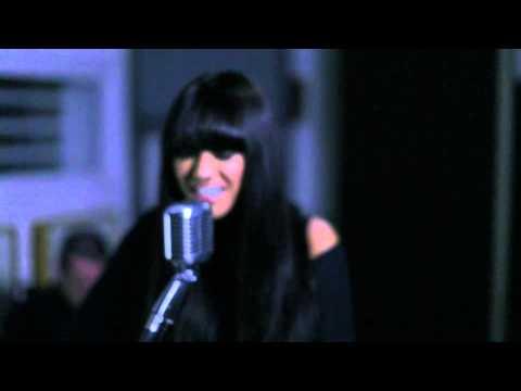 Charlotte OC - Cut The Rope (Live)