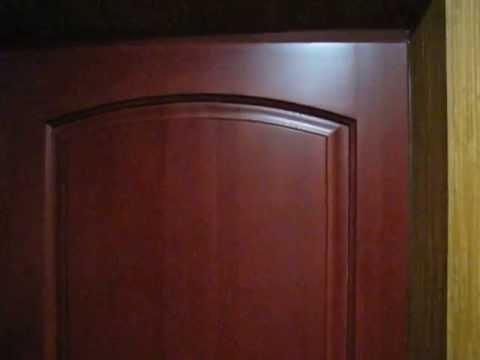 Двери из массива сосны| #межкомнатныедвери  #edblack