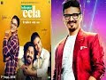 AMIT TRIVEDI explains song writing and composing music| HELICOPTER EELA | Film Lyrics Writing