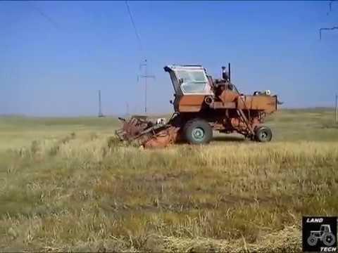 Беларус 921 3 МТЗ Купить в Москве - YouTube