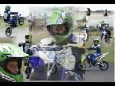 Pieter Stunt DVD