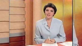 Факты ICTV | 20 лет в эфире с Еленой Фроляк