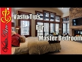 Vastu Tips: Master Bedroom| बेड रूम के लिए वास्तु टिप्स