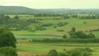 200000 Euro für Biosphärengebiet