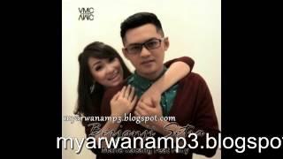 Video Mario Kacang feat Felly Chibi - Berjanji Setia download MP3, 3GP, MP4, WEBM, AVI, FLV Mei 2018