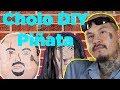 CHOLO DIY | Piñatas | mitú