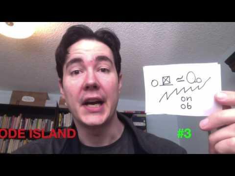 Audiobook Narrator Matt Haynes RHODE ISLAND ACCENT