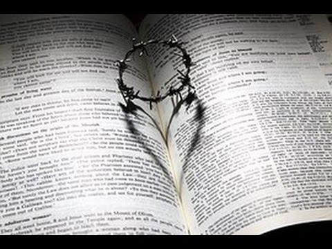 Interview Mit Jesus...König Der Könige...allmächtiger Gott Israels