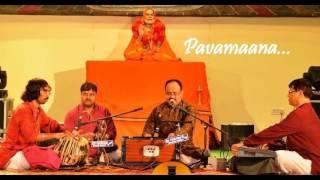 """""""Pavamaana Jagada Prana"""" by Puttur Narasimha Nayak"""