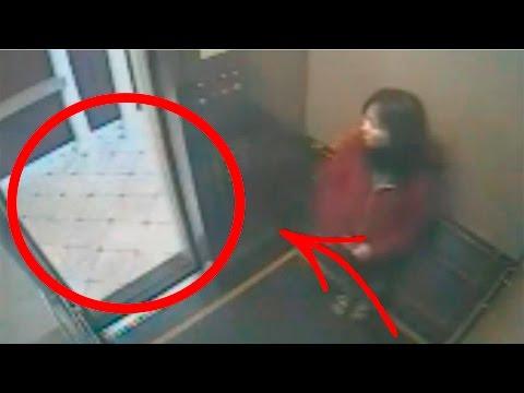 LA EXTRAÑA MUERTE DE ELISA LAM (EXPLICACION Y VIDEO ORIGINAL) - EXTRE MISTERIOS
