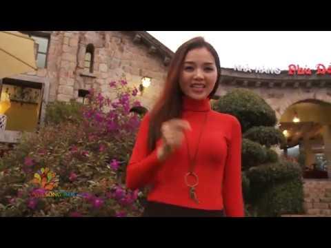Khám phá kiến trúc các biệt thự cổ ở Đà Lạt (tt) – Vui Sống Mỗi Ngày [VTV3 – 08.01.2015]