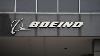 There's one key question for Boeing when it comes to orders and deliveries