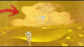 видео Астронет > Аберрация света