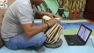 Tabla online training lessons skype classes tabla trainer instructor indian guru teacher