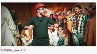 Mere Pass Tum Ho Song | Mere Pass Tum Ho Song Dance | Best Dance 2020