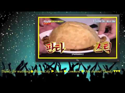 ENGSUB RUNNING MAN EP 249 ENGSUB GUEST After School UEE, Kim Joon Hyung RUNNING MAN ENGSUB
