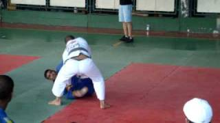 gabriel garça black belt
