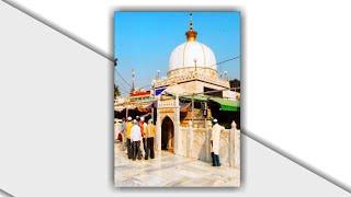 mai to khwaja ka malang qawwali whatsapp status   Khwaja Teri Basti Mein Rehmat barasti Qawwali.