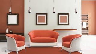 Оптом купить мягкую мебель в полтаве, фабрика,производство производитель мягкой мебели(http://adel.ua/ Украина, Г. Черкассы Ул. Карбышева, 3 Email: mebel_adel@ukr.net Тел.: +38 (067)470-31-08 +38 (067)225-25-28 +38 (093)637-71-30 ..., 2013-10-23T08:46:37.000Z)