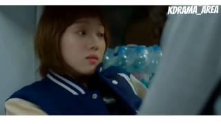 Çok güzel Kore klip eminim bayılacaksınız - Irem Derici -
