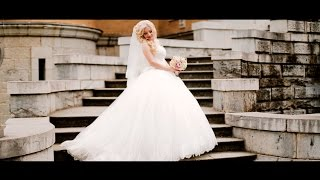 K + K | Wedding (Свадебное видео в Крыму)