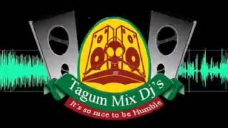 TAGUM MIX DJ