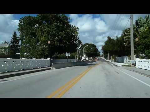 DILIDO ISLAND HOUSES FOR SALE (Venetian Island) Miami Beach, Florida - www.WiseCatREALTORS.com