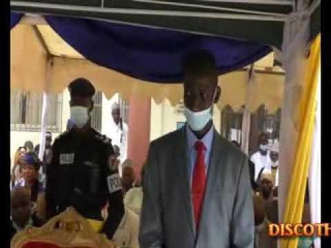 Download Babba sadou maire Garoua 1er(1)