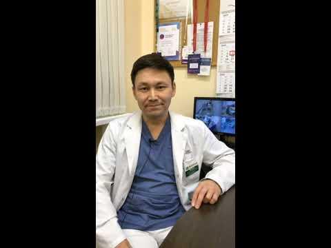 Как лечится грыжа пищеводного отверстия диафрагмы?