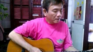 Thánh ca CHỨNG NHÂN TÌNH YÊU . St : Lm Nguyễn Duy